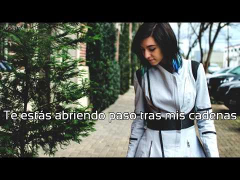 Christina Grimmie - Sublime (Sub Español)