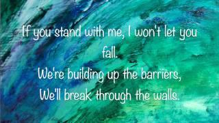 Mallory Knox - Lonely Hours Lyrics