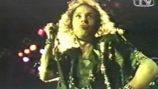 DIO - Live Monsters Of Rock 1987 II.