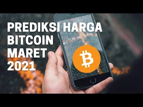 Bitcoin į grynųjų pinigų skaičiuoklę