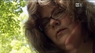 Natura invisibile - Le piante parlanti