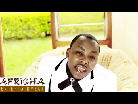 Sammy Irungu – MENYERERA GUCENJANIRIO IRATHIMO Brand New Music Video 2017 (skiza 7247876 to 811)