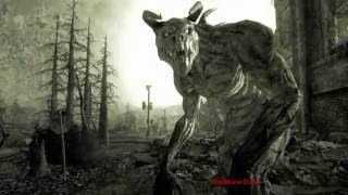 Fallout 3   WORST POSSIBLE ENDING