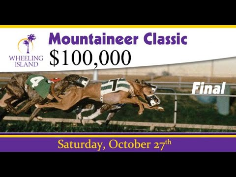 Mountaineer Classic Final 2018