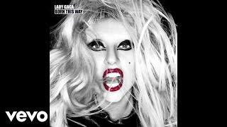 Lady Gaga - Bad Kids