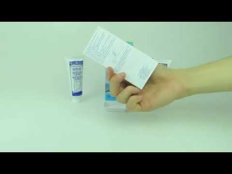 Средства от пигментных пятен на лице аптечные средства для