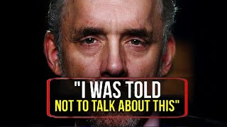 The HIDDEN TRUTH About Politics   Jordan Peterson (Trump vs Biden 2020 Election)