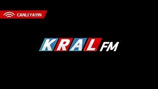 Kral FM   Canlı Yayın
