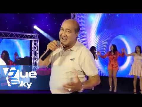 Bujar Qamili ( mjeshter i Madh ) -Kur qan bilbili & Rakia ( Official video 4K ) Hite Verore 2019