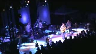 Sokratis Malamas-Teiresias (zarkadia)-live-Ioannina-06 09 2007