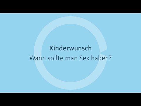 Sex-Video Qualität Videos
