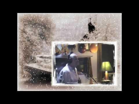 Lucrezia Borgia - LUCREZIA BORGIA A MILAN SCHELINGER-JDOU SE KLANĚT BOHŮM-EDICE 10