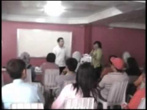 Paano upang maunawaan na ang mga kuko struck sa pamamagitan ng isang halamang-singaw
