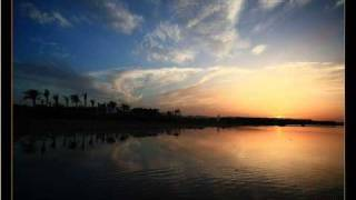اغاني طرب MP3 Beautiful Egyptian beaches - علي الحجار يا موجه يا زرقا تحميل MP3