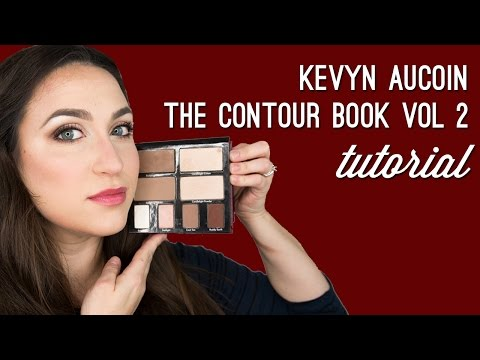 The Liquid Contour Wand by Kevyn Aucoin #2