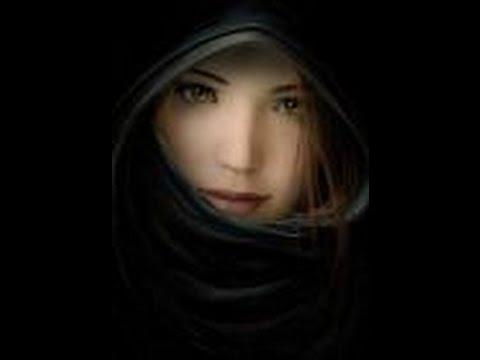 ИГОРЬ КРУТОЙ ♥♥ LARA FABIAN ♥♥ Les feuilles mortes ♥♥ New Wave
