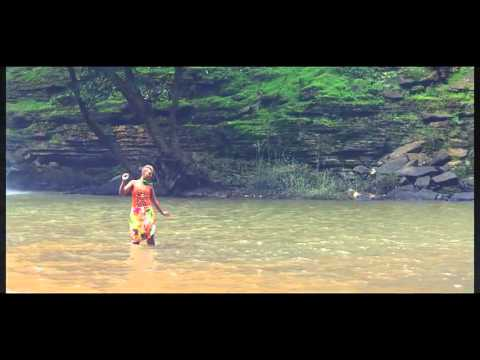 Sarkodie ft Viviane Chidid - HALLELUJAH (OFFICIAL VIDEO)