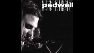 Way Down Below-Pedwell