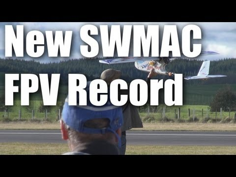 new-swmac-fpv-altitude-and-distance-record
