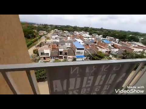 Apartamentos, Alquiler, Jamundí - $680.000