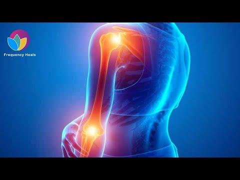 Tratamentul inflamației articulației pe picior