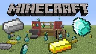 Minecraft BedWars Minecraft NEW UPDATE PsPsXboxXbox One - Minecraft ps3 server erstellen deutsch