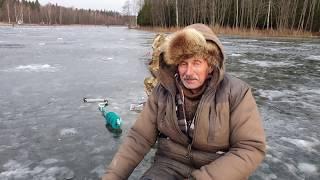 Рыболовный клуб заинск