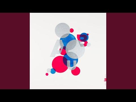 Not Jazz online metal music video by ALEX HITCHCOCK