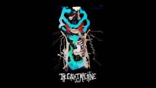 The Great Machine - Redrum