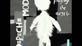 I Want It All - Depeche Mode