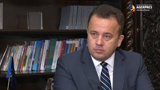 Pop: Proiect de lege, plata salariilor să se facă direct de la minister prin inspectorate