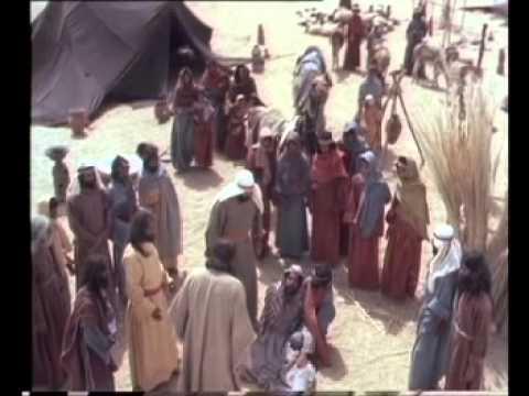 Download Bible Ki Kahaniya - Story Of Abraham HD Mp4 3GP Video and MP3