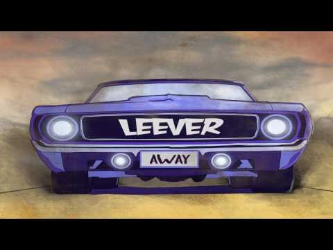 Leever - (A)way (Official Audio)
