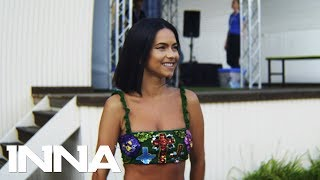 INNA | On The Road #255 - INNA Tour Estonia