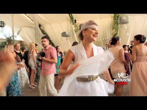 SONATA Beograd - Programski mix - (Uživo)