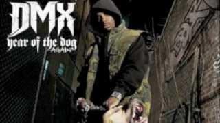 BITCH PLEASE III Eminem Feat. DMX Dr. Dre Ja Rule Nate Dogg Snoop Dogg Tupac and Xzibit