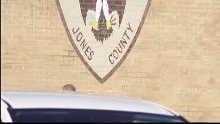 Covington Co. man sues Jones Co. Sheriff's Dept.