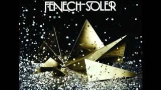 Fenech-Soler ~ Stone Bridge
