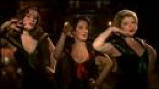 The Puppini Sisters Spooky