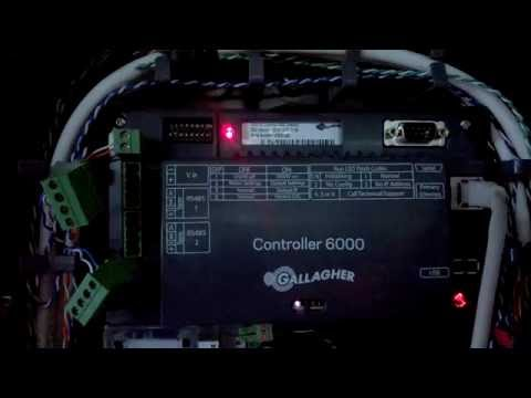 Kyocera KM-3035 error code C6000 clear l call service c6000 kyocera