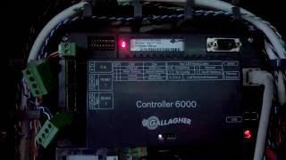 kyocera fs-1118mfp c6000 error - Kênh video giải trí dành cho thiếu