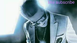 Falak new sad Punjabi song