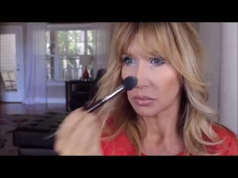 BBU Pro Lip Palette by Bobbi Brown Cosmetics #8