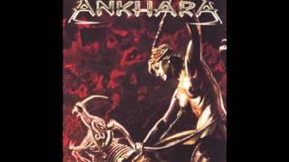 Ankhara - Génesis