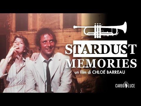 Stardust Memories (1980) Trailer