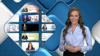 Template Video - Rounding Corners