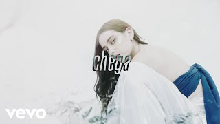 Gaia - Chega (Official Lyric Video)