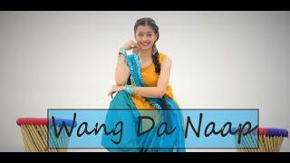 new punjabi songs 2019 ammy virk wang da naap full song - TH-Clip