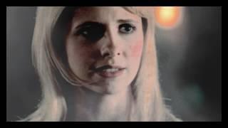 Dean & Buffy - Call Me