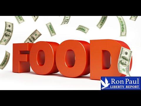 De ergste belasting: wie is verantwoordelijk voor torenhoge voedselprijzen?